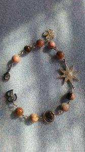 659fd2a33ca62c77796fe01ca04e--fen-shuj-i-ezoterika-amulet-braslet-sily